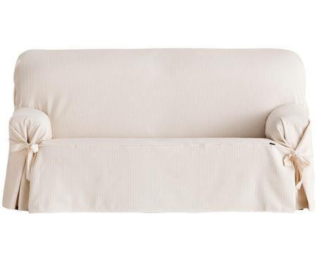 Funda de sofá Bianca