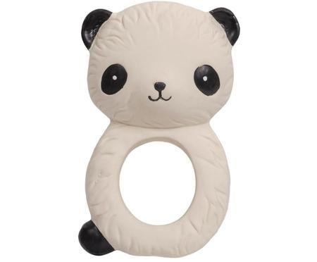 Gryzak Panda