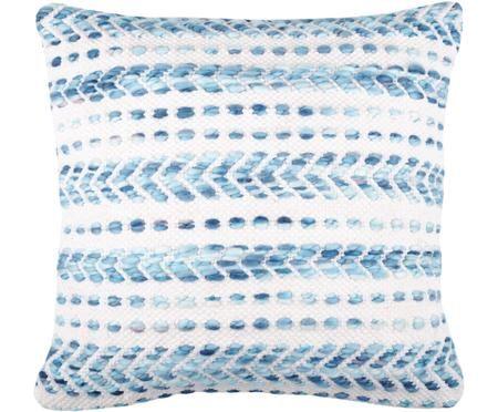 Poduszka z wypełnieniem Knit