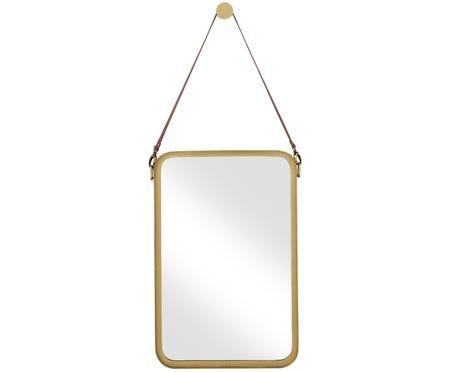Espejo de pared Liz