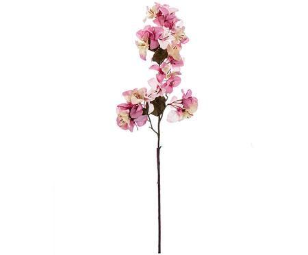 Flor artificial Rina