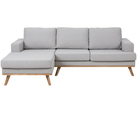 Ecksofa Norwich, Eckteil links