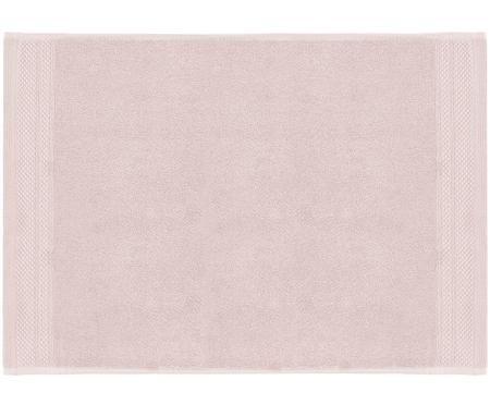 Koupelnový kobereček sprotiskluzovou vrstvou Premium
