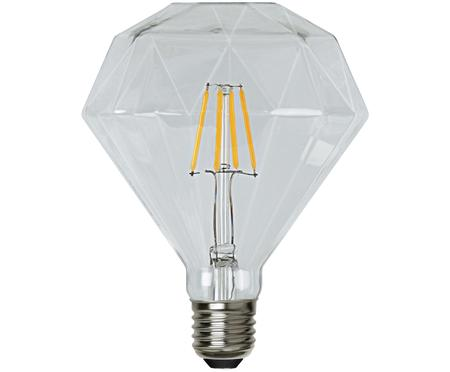 LED-Leuchtmittel Diamond (E27 / 3Watt)
