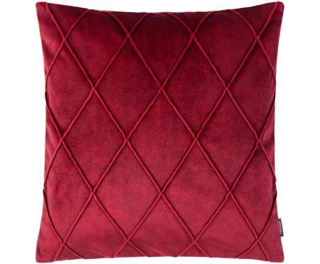 Poszewka na poduszkę Combo