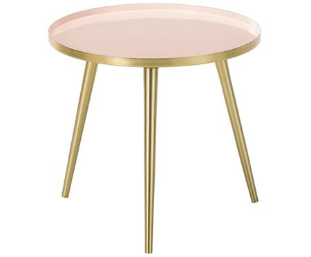 Table d'appoint Amalia