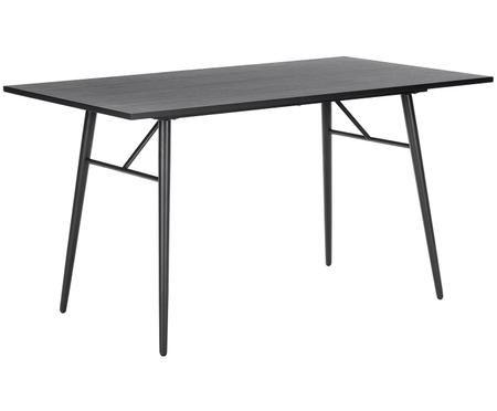 Stół do jadalni Jette