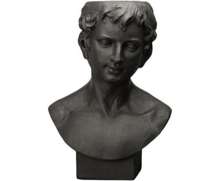 Portavaso Statue
