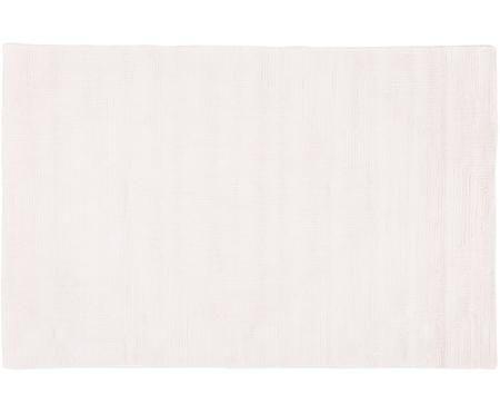 Ručne tkaný koberec z viskózy Mia