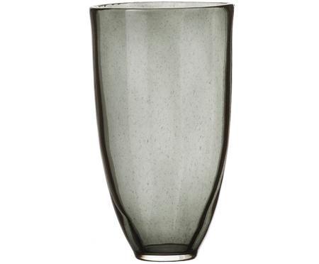 Vase en verre Jinx