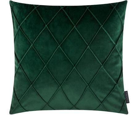 Poszewka na poduszkę z aksamitu Nobless