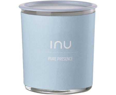 Świeca zapachowa Pure Presence