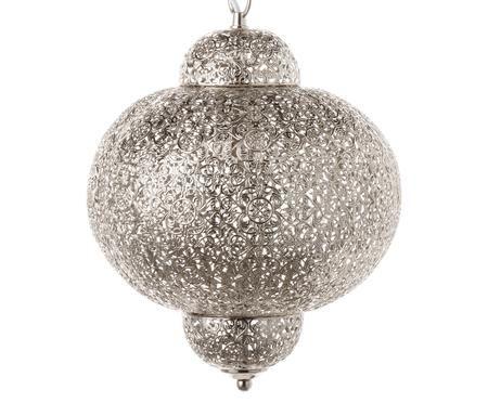 Hanglamp Marocco