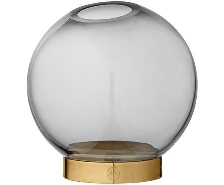 Vase Globe