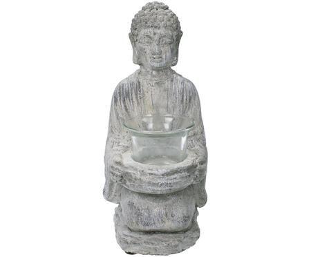 Portalumini Buddha