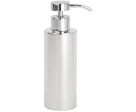 Dosificador de jabón Stoni