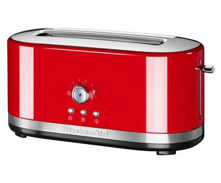 Langschlitz-Toaster KitchenAid