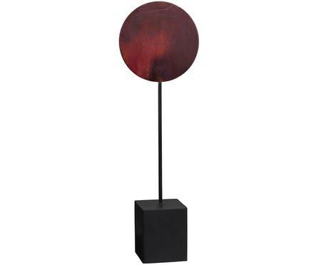 Decoratief object Asle