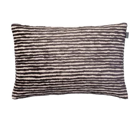 Poszewka na poduszkę Rank