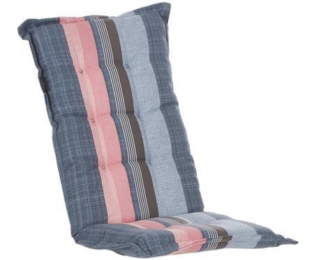 Cuscino sedia Bonna