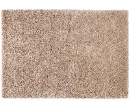 Načechraný koberec svysokým vlasem Venice