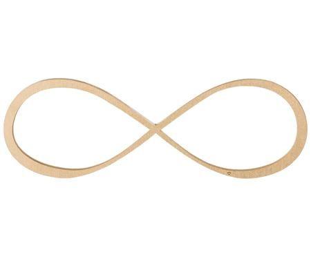 Wandobject Infinity