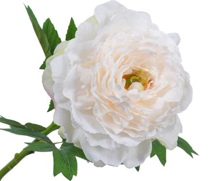 Flor artificial peonía Enia