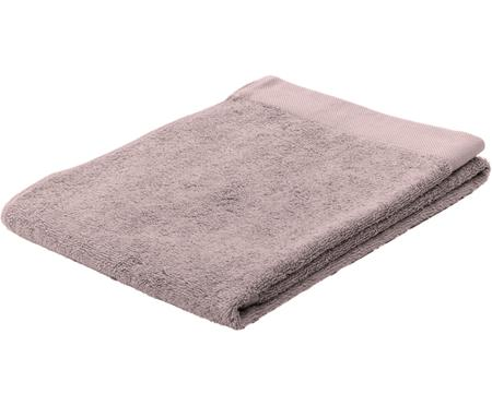 Handtuch Blend aus recyceltem Baumwoll-Mix