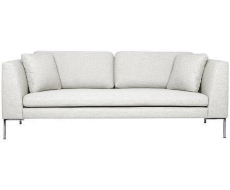 Sofa Emma (3-Sitzer)