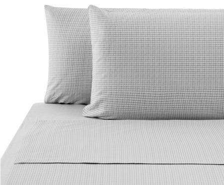 Completo letto renforcé Grady