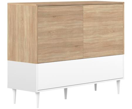 Dressoir Horizon