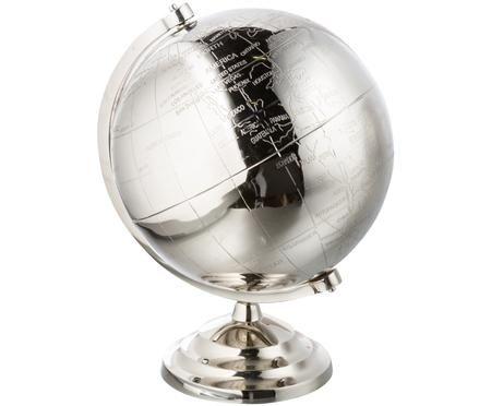 Globus dekoracyjny Globe