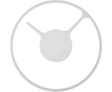 Orologio da parete Time