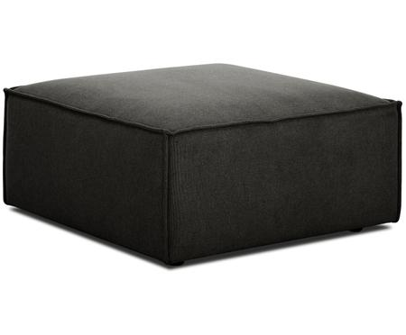 Sofa-Hocker Lennon