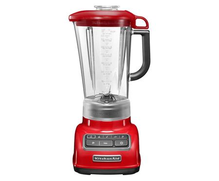 Frullatore KitchenAid