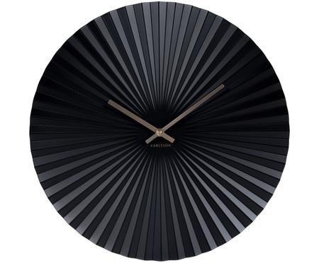 Horloge murale Sensu