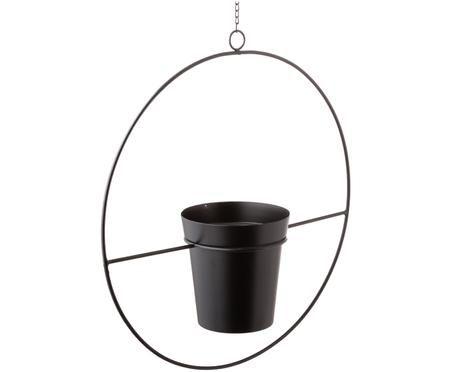 Hangende plantenpot Undine