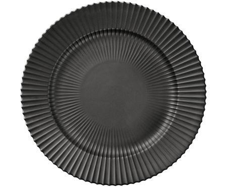 Speiseteller The Lyngby Plate