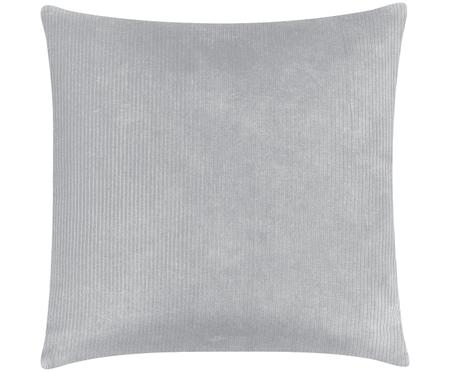 Poszewka na poduszkę ze sztruksu Mikkel