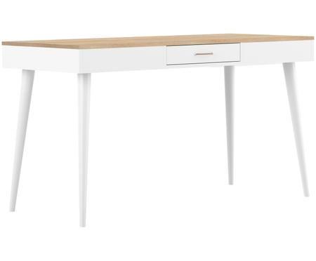 Psací stůl ve skandinávském stylu Horizon