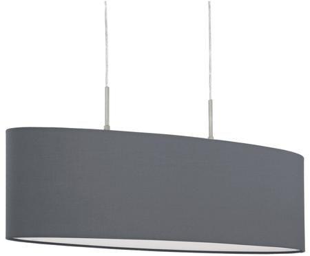 Lampa wisząca Parry