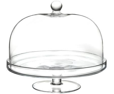 Fuente para poste de vidrio Lia