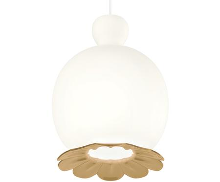 Lampa wisząca Opyo