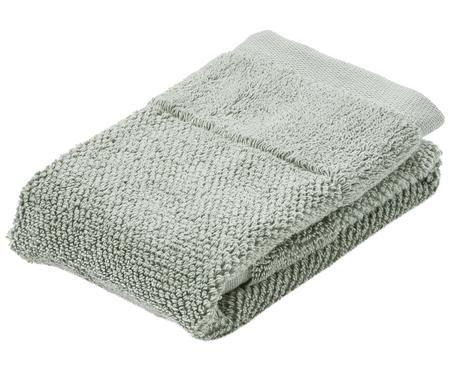 Handdoek Timeless