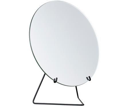 Miroir de salle de bain Standing Mirror