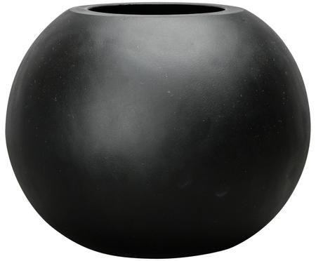 Vase Certain