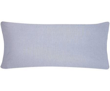 Funda de almohada de tejido renforcé Ellie