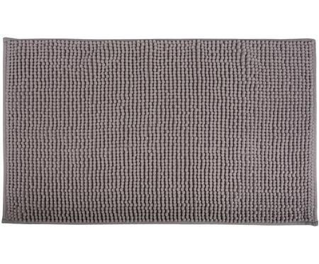Koupelnový kobereček smalými textilními kuličkami Johanna