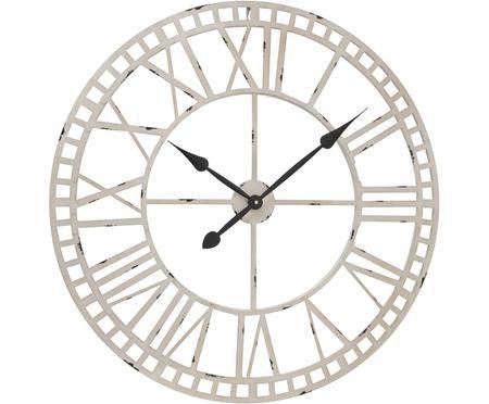 Reloj de pared Solero
