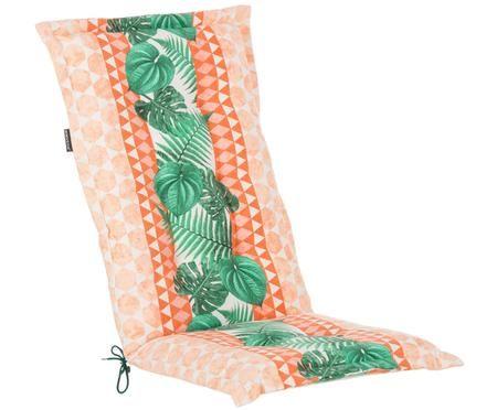 Hochlehner-Stuhlauflage Nina